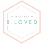 blog feature tag